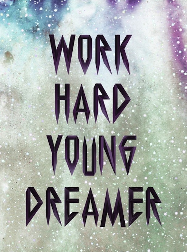 5.positive_posters_03