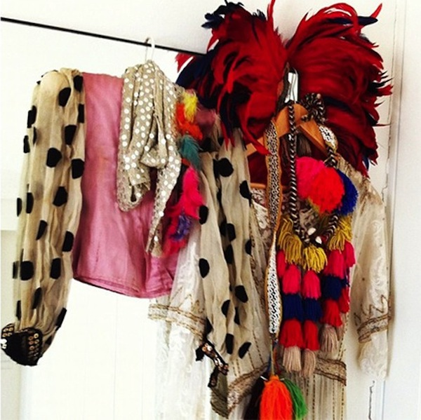 2. Spell-Gypset-inspiration_02