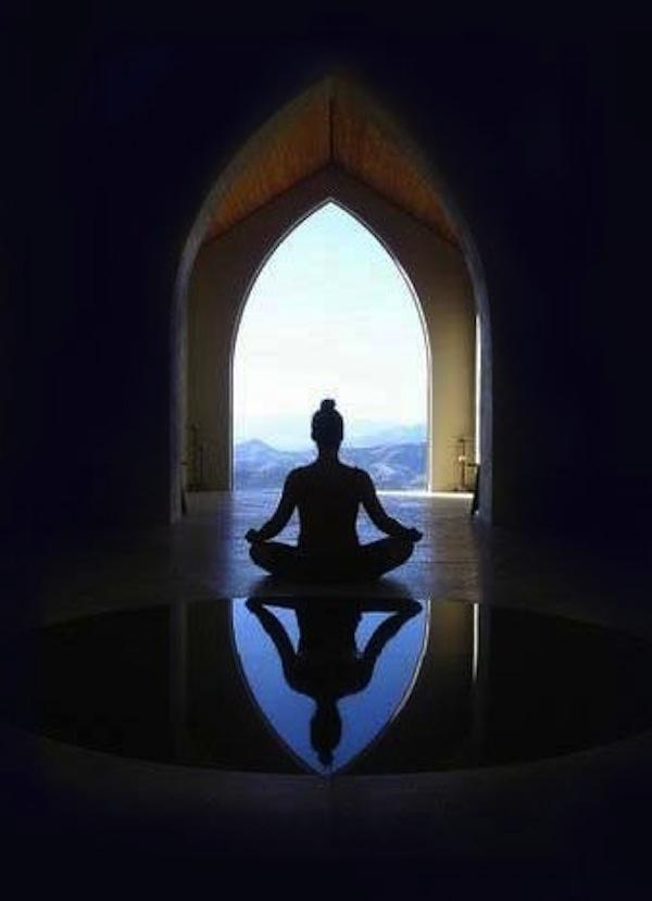 6. Finding balance