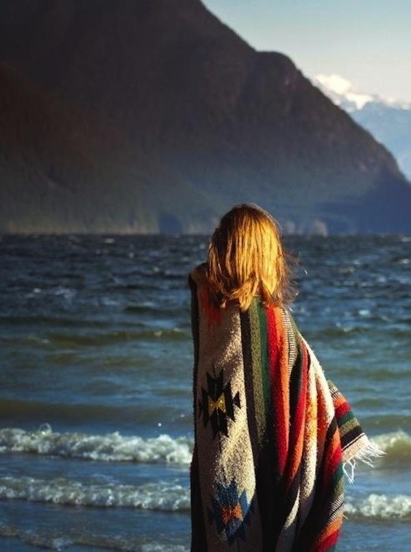 hippie-style-3