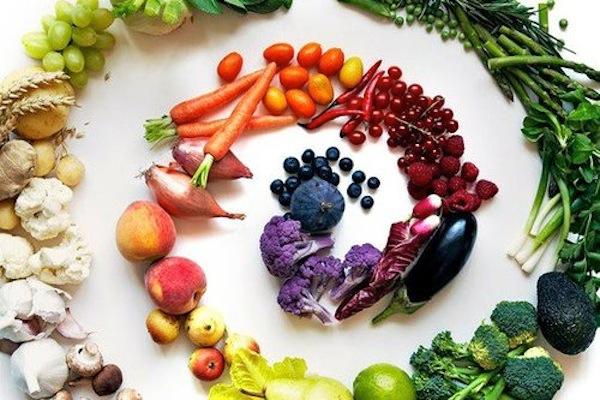 2. eat-the-rainbow-i-dare-you