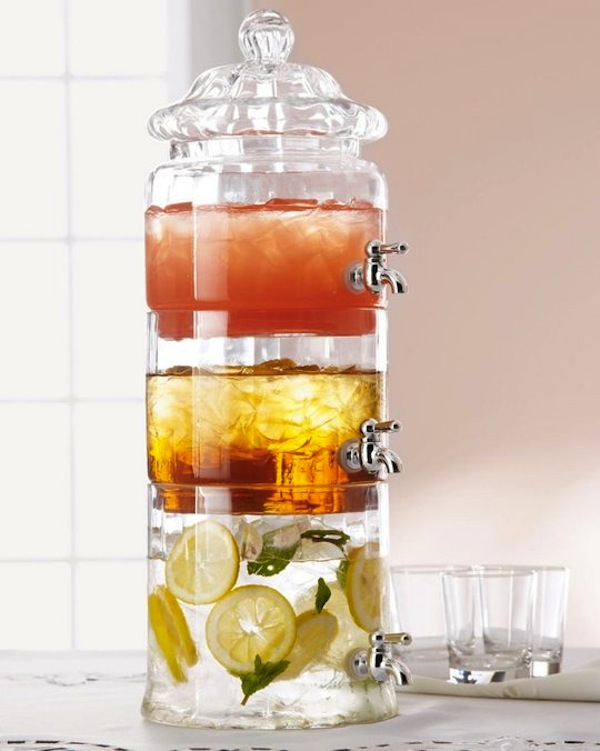 3.three-tiered-drink-dispenser