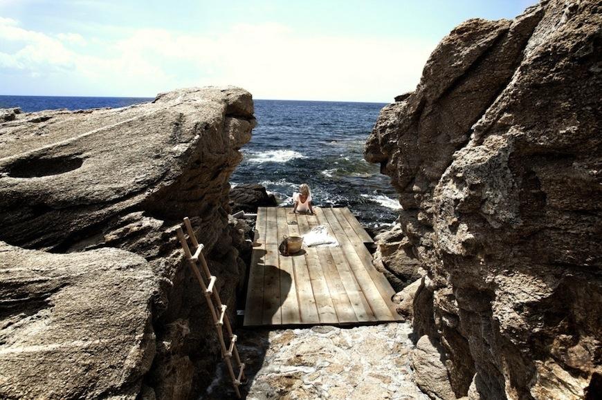 5. Hotel-San-Giorgio-in-Mykonos-on-flodeau.com-17-1024x6821